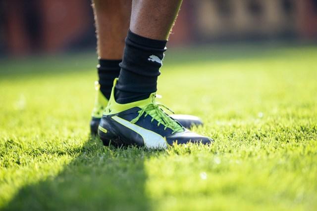 16AW_BTL_PR_TS_PUMA Football__Q3_evoTOUCH_15_low res