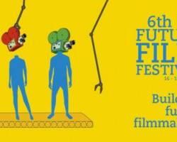 BFI Future Film Festival, 17th Feb – Animation Preview