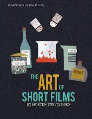 The_art_of_short_films