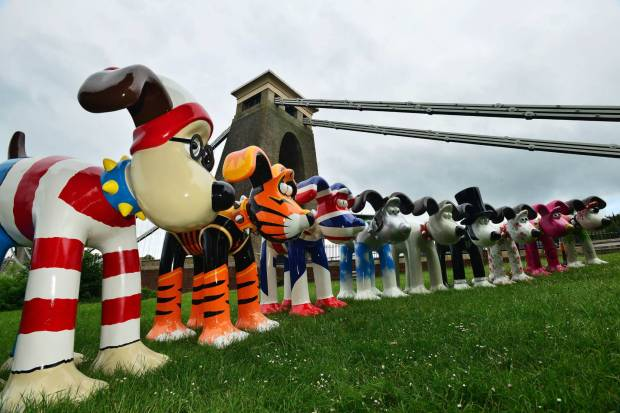 GROMITS24062013DR019a