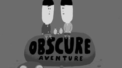 Obscure Aventure