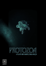 protoposter