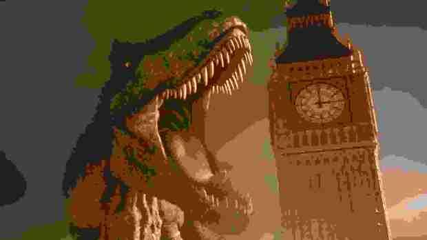 Dino_ben