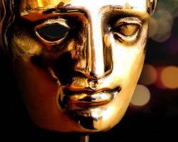 2017 BAFTA Nominations Announced