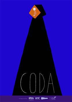 coda_poster
