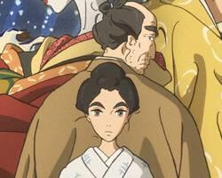 """Keiichi Hara's """"Sarusuberi: Miss Hokusai"""" – Review"""