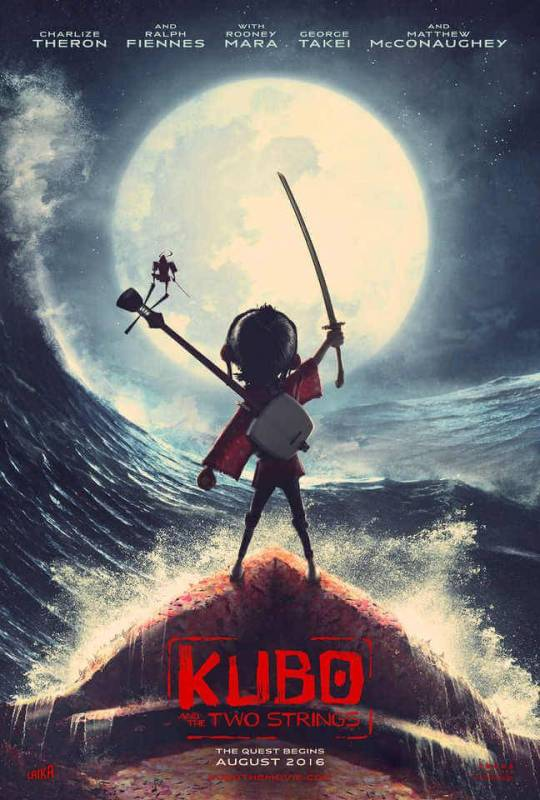 kubo-and-the-two-strings-poster-full