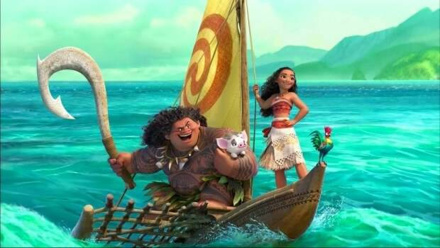 moana-disney-still-new-620x350
