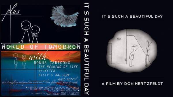 hertzfeldt_DVD