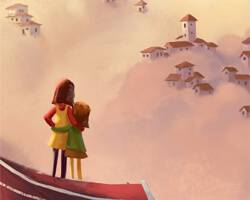 Annecy 2016 VR events announced