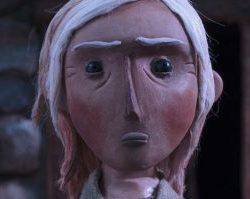 EIFF 2016: McLaren Award: New British Animation 2