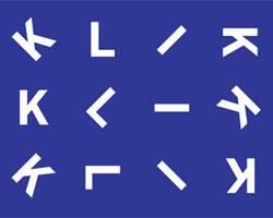 KLIK Amsterdam Animation Festival unveils 2016 programme