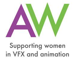 Animated Women UK Launch 'The Achieve Programme'