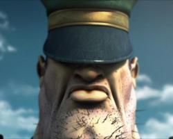 KINOTEKA Polish Film Festival Presents 2 Upcoming Animation Events