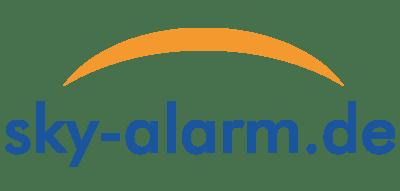 www.sky-alarm.de