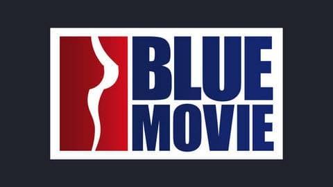 Blue Movie bei Sky