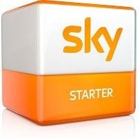 sky-starter