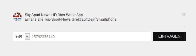 whatsapp-sky