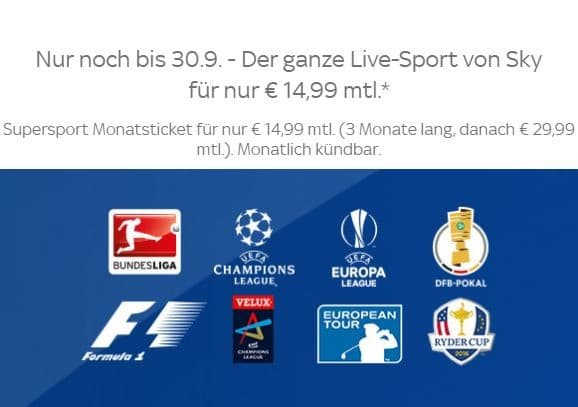 sky-supersport-ticket