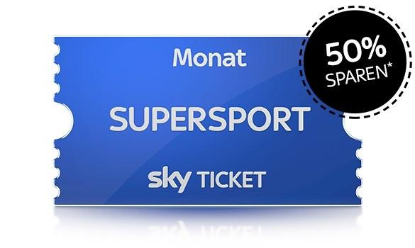 sky-supersport-monatsticket-rabatt