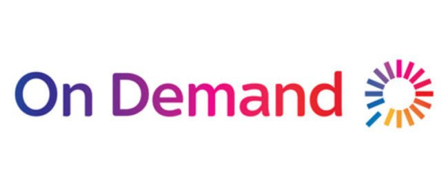 sky-on-demand-logo