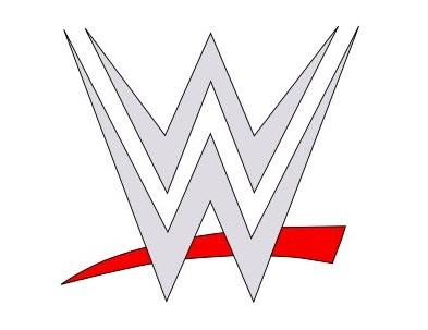 wrestling-logo-wwe