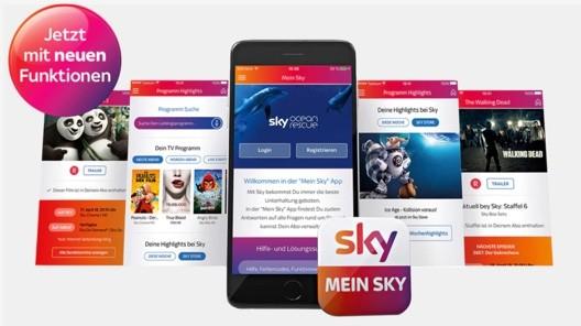 Sky Smartcard Freischalten Online