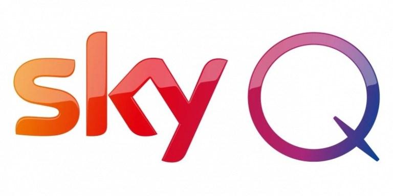Sky Q Abo