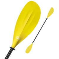 Palm Drift Lite Kayak Paddle