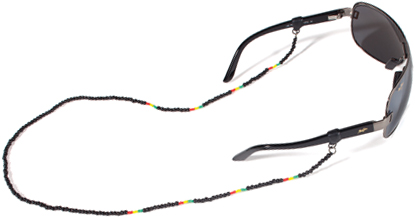 Croakies Fashion Eyewear Retainers