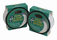 PSP Velcro Hook and Loop Fastener Tape