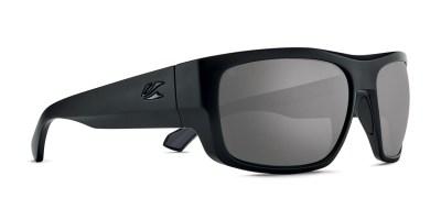Kaenon Burnet FC Sunglasses