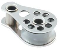Allen Lightweight Plain Bearing Blocks - A4181