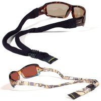 Croakies Sport Range