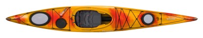 Dagger Alchemy 14.0L - Touring Kayak
