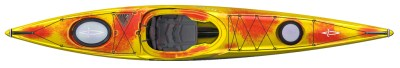 Dagger Stratos 14.5L - Touring Kayak