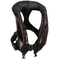 ErgoFit 190N Offshore Hammar Lifejacket