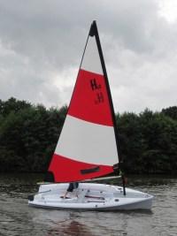 Hartley 12 (H12)