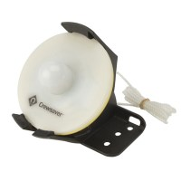Crewsaver Hamble Horseshoe Light - SOLAS Approved