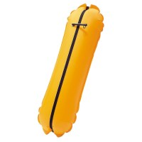 Crewsaver Inflatable Training Mark 1.9 x 0.3m