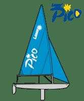 Laser Pico