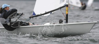 LaserPerformance Laser Radial