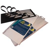 PSP Deckstrip - 10 Die Cut Safety Tread Stips