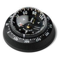 SILVA 85 Compass - For Small, Fast Boats