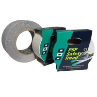 PSP Safety Tread Tape