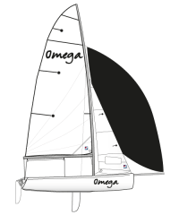 Topaz Omega
