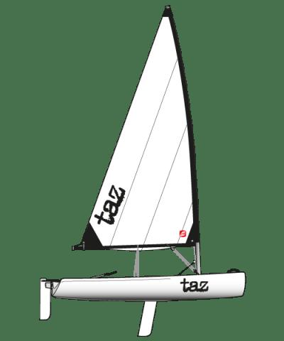 Topaz-Taz