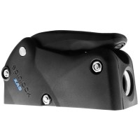 Spinlock XAS Clutch - Single