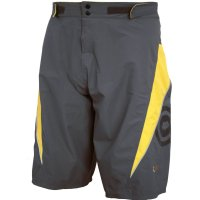 Yak Board Shorts