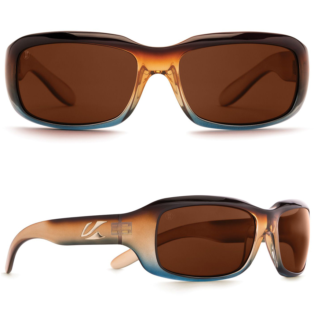 376394f43a4 Kaenon Bolsa Sunglasses - A simple and sporty design - SALE